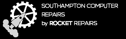Rocket Repairs