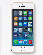 iphone-6-screen-repair