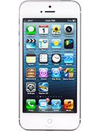 iphone 5 repair southampton