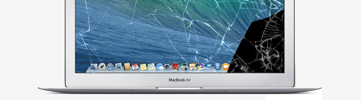 macbook screen repair southampton