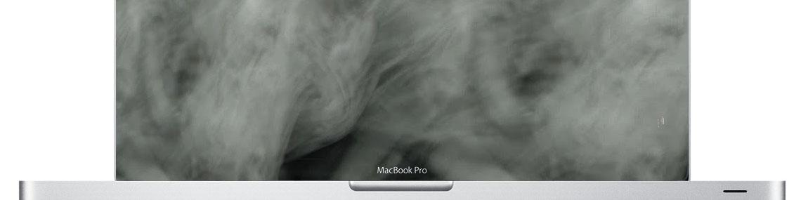 macbook overheating